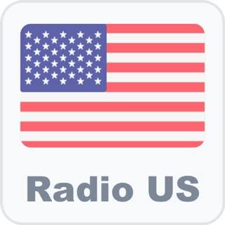 Radio US - All American Radio Stations, TuneIn Now