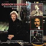 Songtexte von Gordon Lightfoot - Dream Street Rose / Shadows / Salute