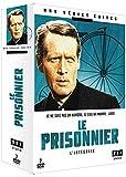 Le Prisonnier-Intégrale