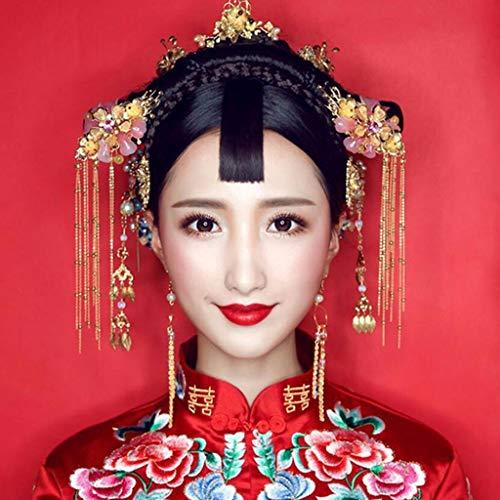 Chinese headdresses _image2