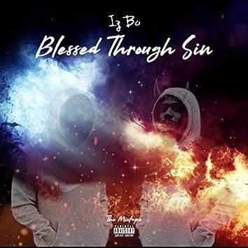 Blessed Through Sin