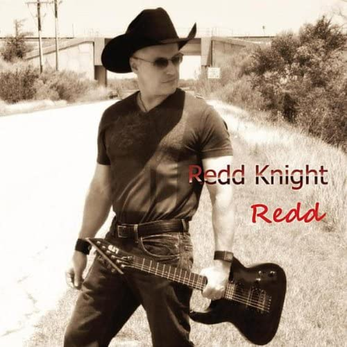 Redd Knight