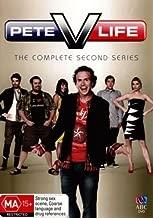 Pete Versus Life - Series 2 [ NON-USA FORMAT, PAL, Reg.0 Import - Australia ]