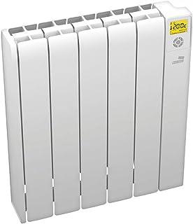 Emisor termico Cointra de bajo consumo SIENA 750