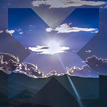 Shine feat. Ariadni Kidonis