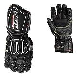 Glove Rst Tractech Evo R CE Black/Black 11