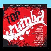 Top Rumba