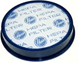 Hoover 35601325 Filtre Hepa d'origine et authentique