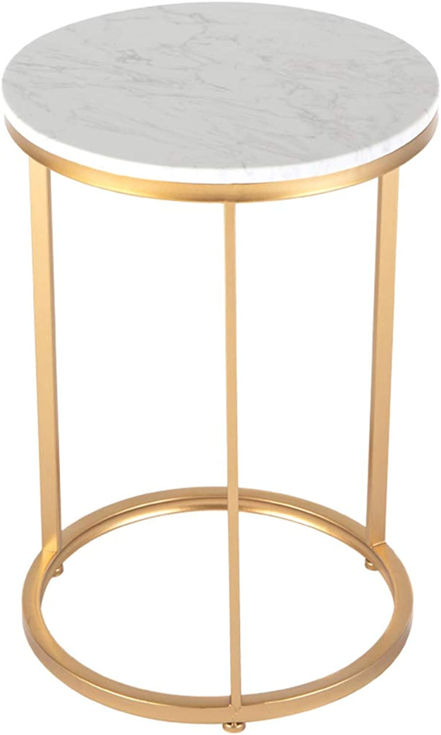 Coffee Folding Drop-Leaf Table, Household Kitchen Dining Table