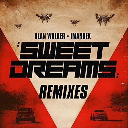 Alan Walker & Alok feat. Imanbek