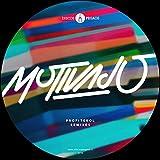 Profiterol Remixes
