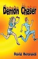 Demon Chaser