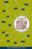 Political Behavior of the American Electorate, 12th