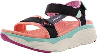 Skechers Women's Max Cushioning Swag Sandal