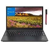 Compare Lenovo ThinkPad E15 Gen 2 (ThinkPad E15 Gen 2) vs other laptops