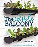 garden gift ideas edible balcony_grow-with-hema