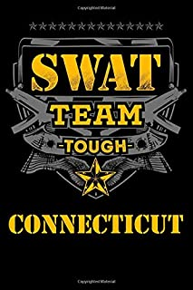 connecticut swat team