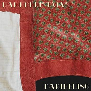 Darj Christmas (Single Edit)