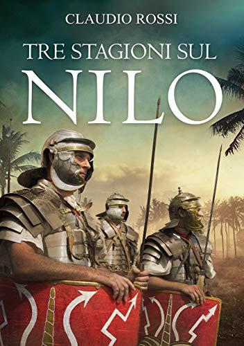 Tre stagioni sul Nilo