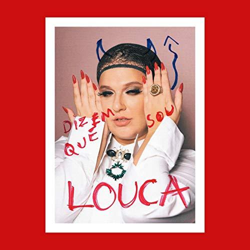 Louca (Acústico)