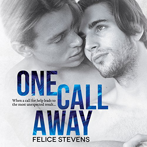 One Call Away cover art