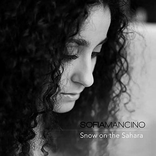 Sofia Mancino