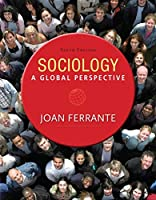 Sociology: A Global Perspective, 9th Edition