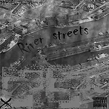 River Streets