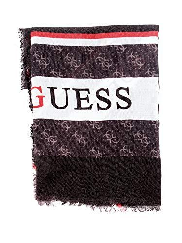 Guess AM8601POL03 sjaal Harren