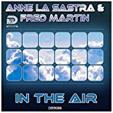 In The Air (Spare Extented Remix)