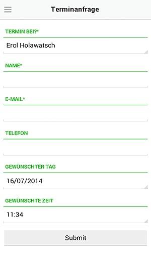 『FCG GPA-djp Wien』のトップ画像