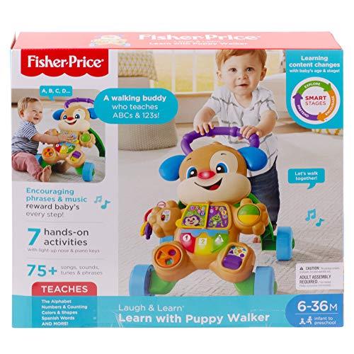 Fisher-Price FRC85