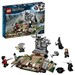 LEGO-Harry-Potter-Ascesa-di-Voldemor-Giocattolo-Multicolore-75965