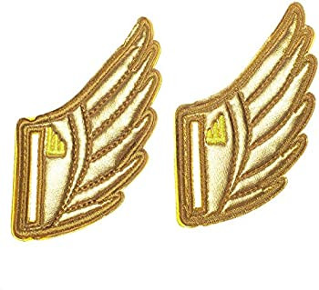 Best hermes wings Reviews