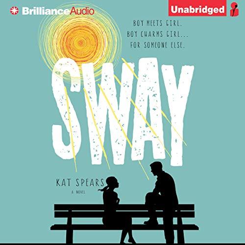 Sway Titelbild
