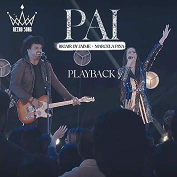 Pai (Playback)