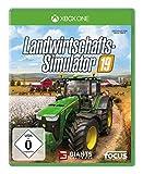 [page_title]-Landwirtschafts-Simulator 19 Xbox One