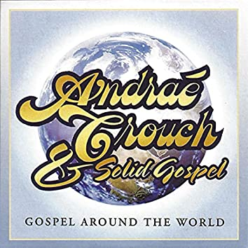 Gospel Around the World