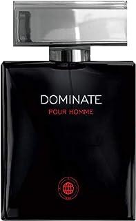 Dominate - AGT