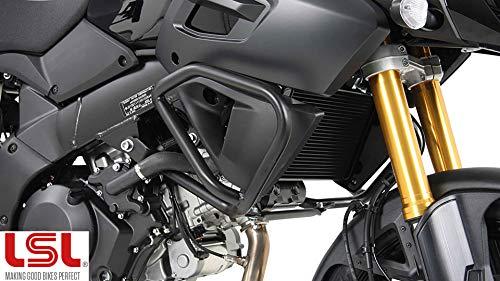 LSL Motorrad Sturzbügel V-Strom 1000 ABS 2014-