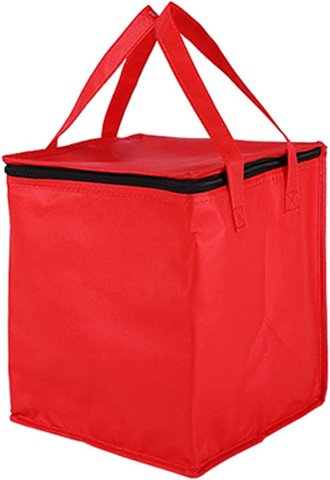 Naisde Reusable Shopping Insulated Bags Heavy Thermal with Attention brand Low price Duty