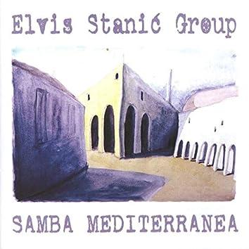 Samba Mediterranea