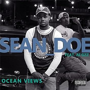 Ocean Views (feat. Ai Gzz)