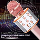 Zoom IMG-2 bearbro microfono karaoke bluetooth con
