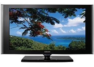 Samsung LNT4071F 40-Inch 1080p 120Hz LCD HDTV image
