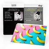 DURICO Premium Matte 230gsm Digital Inkjet Photo Paper (4' x 6', 100 sheets)
