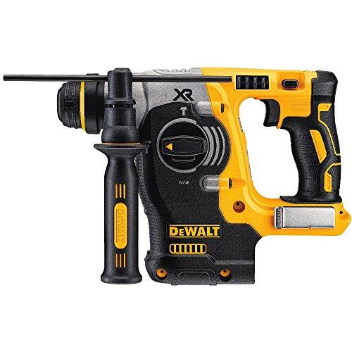 DEWALT 20V MAX SDS Rotary Hammer Drill Tool
