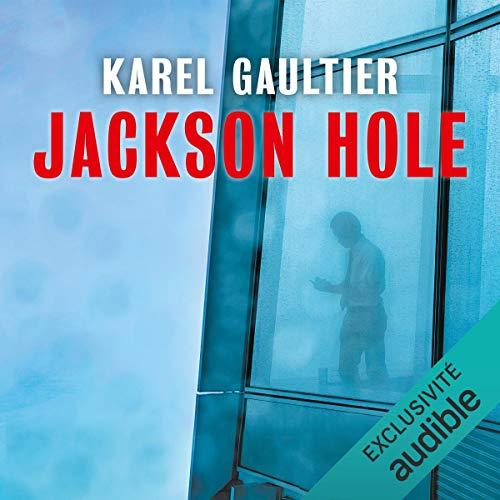 Jackson Hole cover art