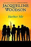 Harbor Me (English Edition)