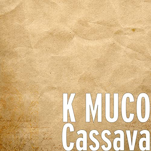 K MUCO feat. Poro